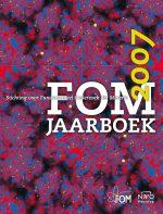 FOM Jaarboek 2007