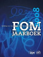 FOM Jaarboek 2008