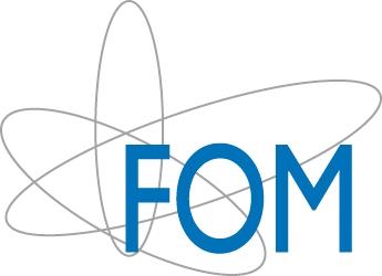 Afbeeldingsresultaat voor fom logo