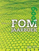 FOM Jaarboek 2009