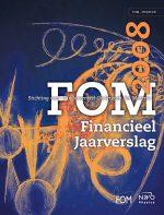 Financieel Jaarverslag 2008