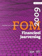 Financieel Jaarverslag 2009