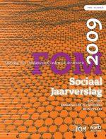 Sociaal Jaarverslag 2009