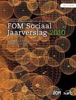 Sociaal Jaarverslag 2010