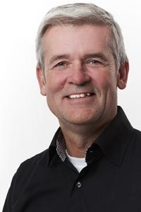Peter van den Brakel
