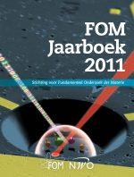 FOM Jaarboek 2011