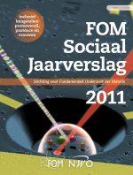 Sociaal Jaarverslag 2011