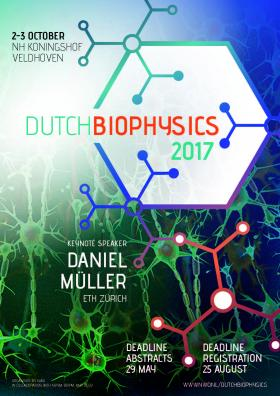 DutchBiophysics poster