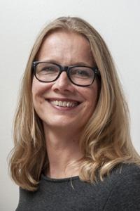 Martine van Harderwijk
