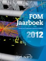 FOM Jaarboek 2012