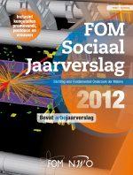 Sociaal Jaarverslag 2012