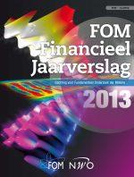 Financieel Jaarverslag 2013