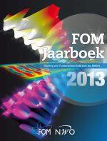 FOM Jaarboek 2013