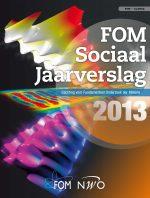 Sociaal Jaarverslag 2013