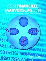 Financieel Jaarverslag 2014