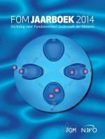 FOM Jaarboek 2014