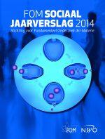Sociaal Jaarverslag 2014