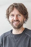 Michiel van den Hout
