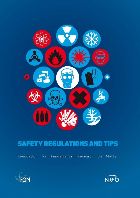 FOM Safety Regulations and Tips