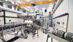 FOM awards 2.3 million euros to tame fusion reactor exhaust