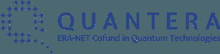 Logo QuantERA