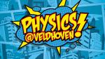 Volg live het natuurkundecongres Physics@Veldhoven 2017