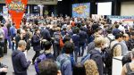 Physics@Veldhoven brengt 'heroes of physics' samen