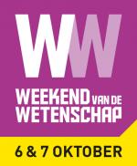 Nationale Weekend van de Wetenschap: open dagen bij NWO-instituten