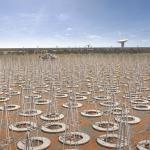 Nederland gaat samenwerken om de grootste radiotelescoop ter wereld te bouwen