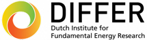 Dutch Institute for Fundamental Energy Research