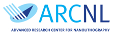 Advanced Research Center for Nanolithography